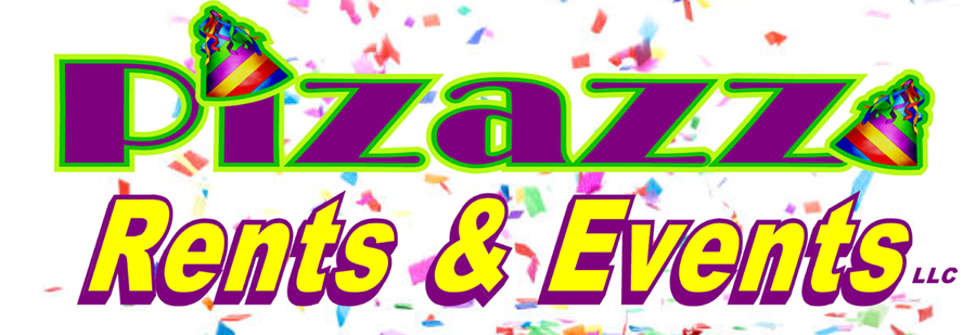 Pizazz Rents And Events